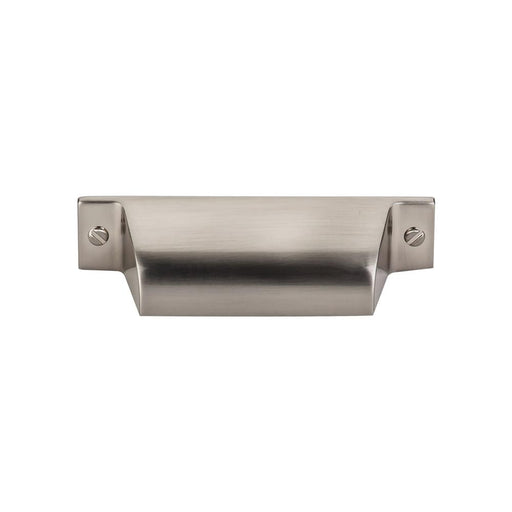 Top Knobs Channing Cup Pull-DirectSinks