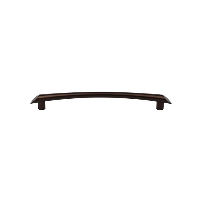 Top Knobs Edgewater Appliance Pull-DirectSinks
