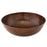 "Premier Copper Products 17"" Large Round Vessel Hammered Copper Sink-DirectSinks"