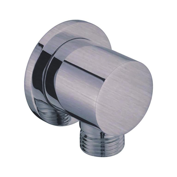 Dawn Wall Mount Supply Elbow-Bathroom Accessories Fast Shipping at DirectSinks.