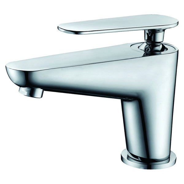 Dawn Single-lever lavatory faucet
