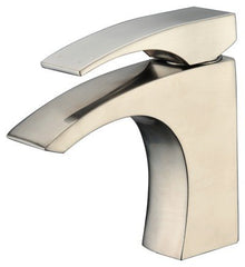 Dawn AB771586 Single Lever Lavatory Faucet