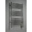 Amba Products Jeeves C Straight Tower Warmer-Bathroom Accessories-DirectSinks