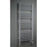 Amba Products Jeeves D Straight Tower Warmer-Bathroom Accessories-DirectSinks