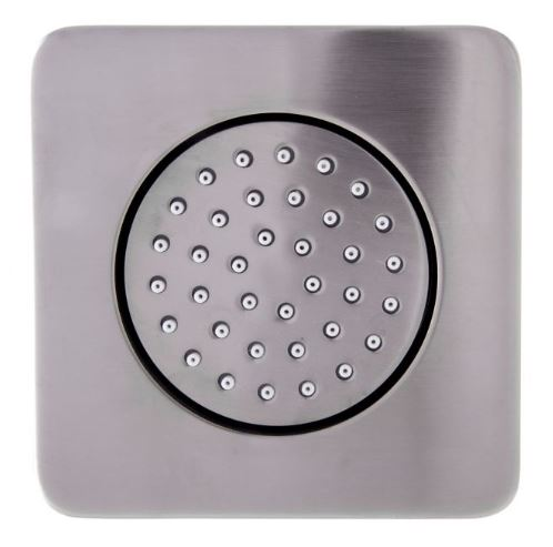 ALFI brand AB3801 Flush Mounted Shower Body Spray-DirectSinks