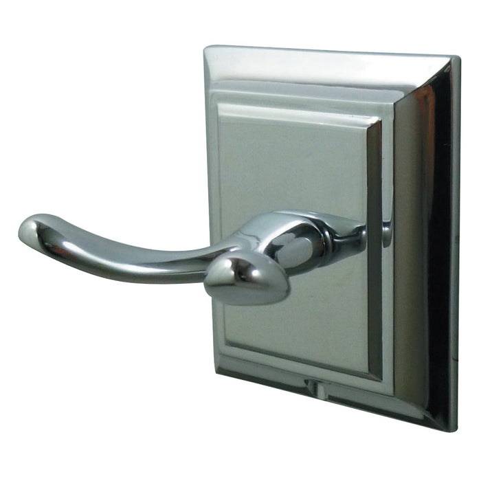 Kingston Brass Millennium Robe Hook