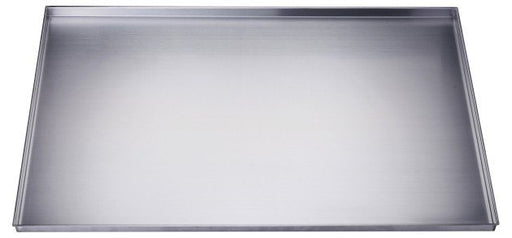 Stainless Steel Sink Base Tray-Kitchen Accessories Fast Shipping at DirectSinks.