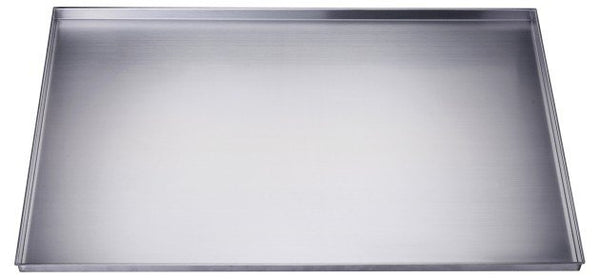 Dawn BT0 Stainless Sink Base Tray
