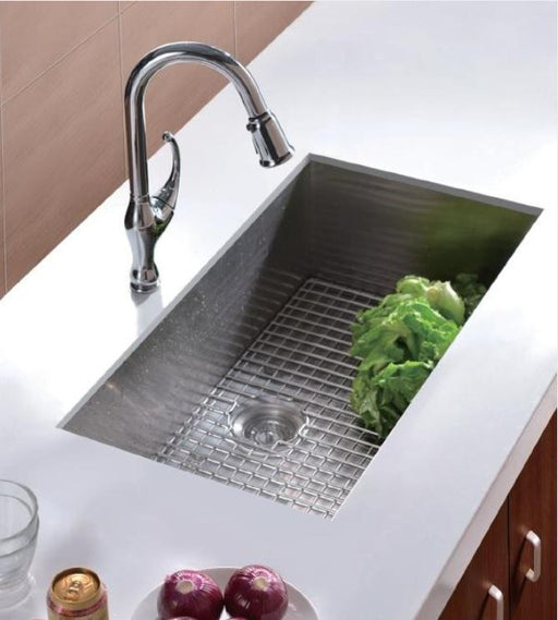 Dawn SRU251610 Sink Bottom Grid-Kitchen Accessories Fast Shipping at DirectSinks.