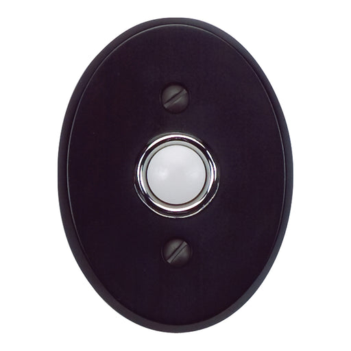 "3"" Traditionalist Door Bell-DirectSinks"
