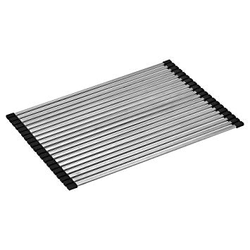 Dawn SRU311710 Sink Drain Mat