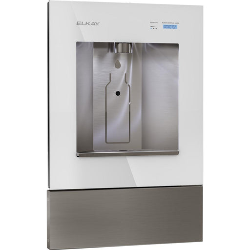 Elkay ezH2O Liv Built-in Non-Refrigerated Filtered Water Dispenser-DirectSinks
