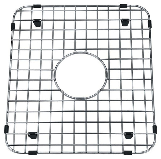 Dawn DSC301717 Sink Bottom Grid-Kitchen Accessories Fast Shipping at DirectSinks.