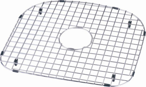 Dawn ASU105 - ASU107 - ASU112 Large Sink Bottom Grid-Kitchen Accessories Fast Shipping at DirectSinks.