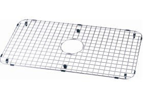 Dawn ASU106 Sink Bottom Grid-Kitchen Accessories Fast Shipping at DirectSinks.