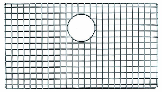 Dawn G061 Sink Bottom Grid-Kitchen Accessories Fast Shipping at DirectSinks.