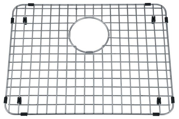 Dawn SRU201609, XSR201609 Bottom Grid or Rack-Kitchen Accessories Fast Shipping at DirectSinks.