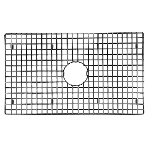 Dawn G810 Stainless Steel Bottom Grid-Kitchen Accessories Fast Shipping at DirectSinks.