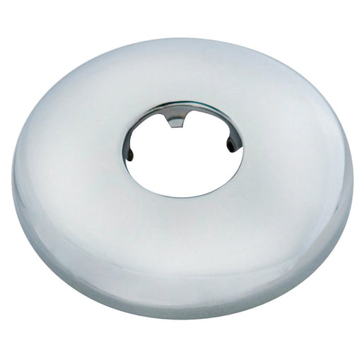 Kingston Brass Shower Arm Flange