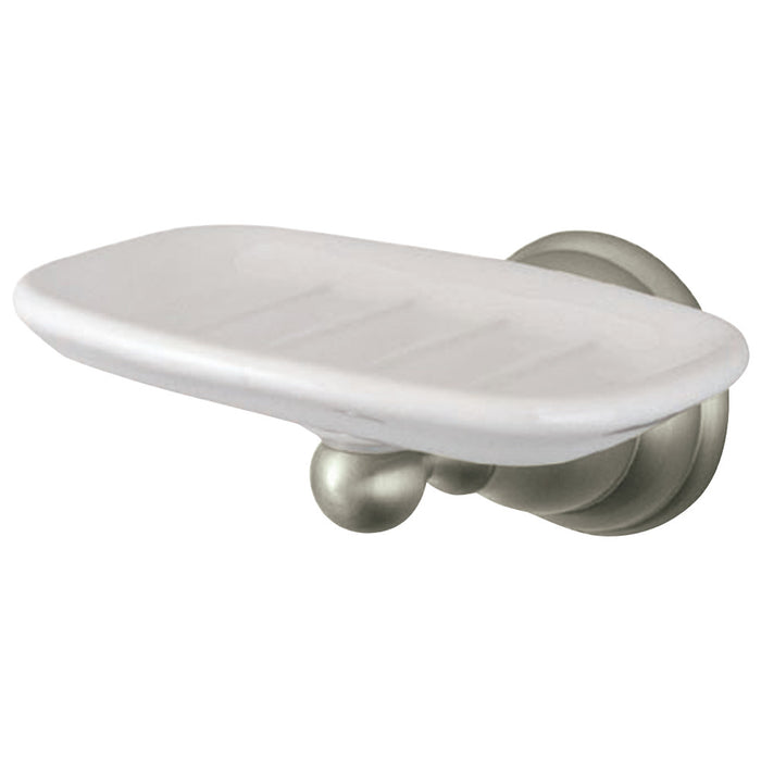 Kingston Brass Royale Wall Mount Soap Dish