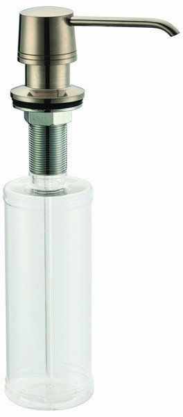 Dawn SD6306 Soap/Lotion Dispenser-Soap Dispensers Fast Shipping at DirectSinks.