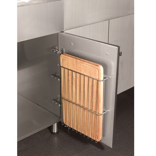 "Stainless Steel 36"" Sink Base Cabinet with Integral Sink, SSC3636, Dawn Kitchen & Bath Products"