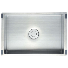 Dawn DSQ2817 Sink Stainless Steel Tray