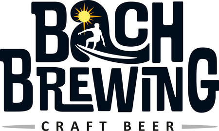 Bach Brewing