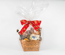 La Dolce Vita Special hamper (ONLY 3 LEFT)