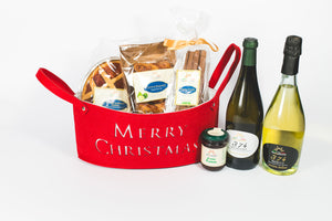 Buon Natale hamper (SOLD OUT)