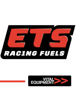 ETS RACING FUELS