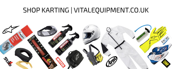 Shop Karting products