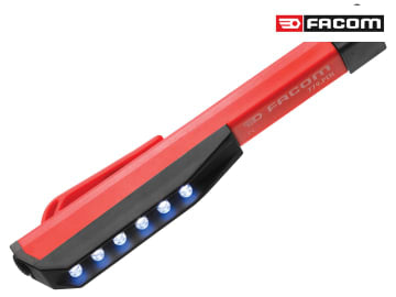FACOM LED Pen Light