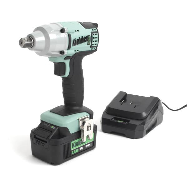 "Kielder 18V 1/2"" 430NM IMPACT WRENCH"