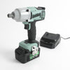 "Kielder 18V 1/2"" 700NM IMPACT WRENCH"