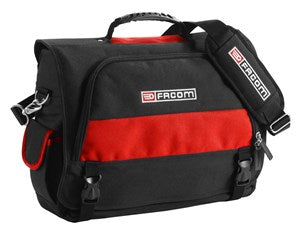 FACOM Laptop and Tool Soft Bag