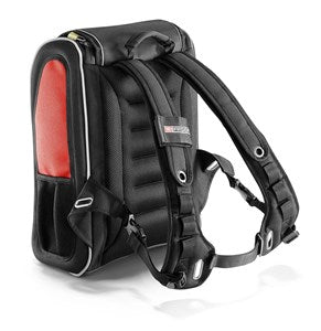FACOM Modular Compact Backpack