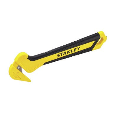 Stanley Single Sided Pull Cutter