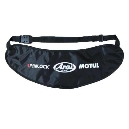 Arai Visor Bag