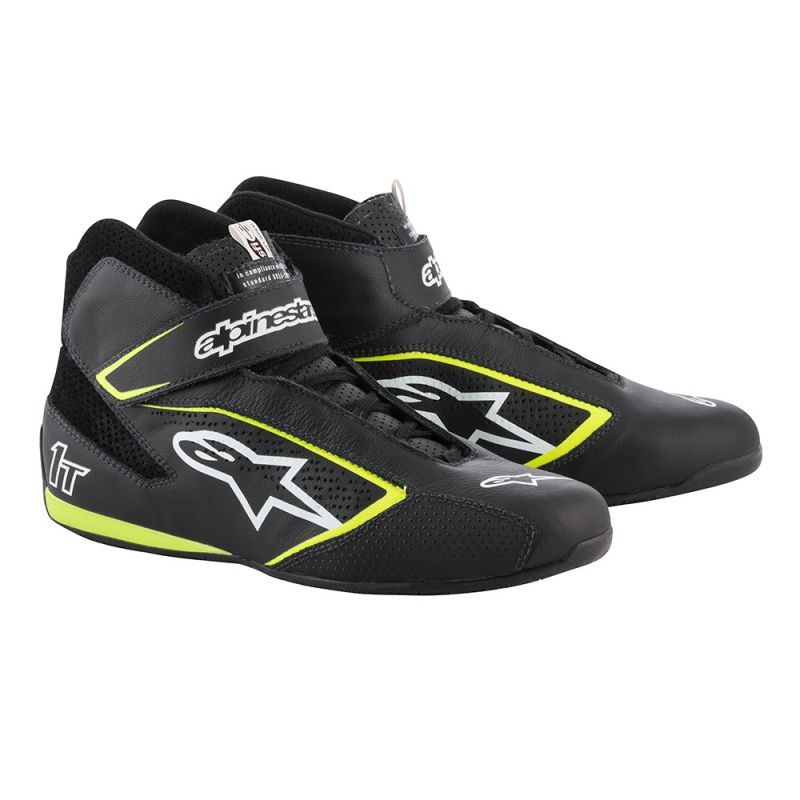 Alpinestars Tech-1 T Shoes