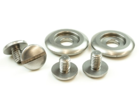 Arai Car CK-6 Screw Kit
