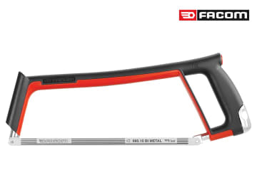 FACOM Hacksaw 300mm (12in)