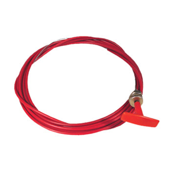 1.5 Metre Emergency Pull Cable