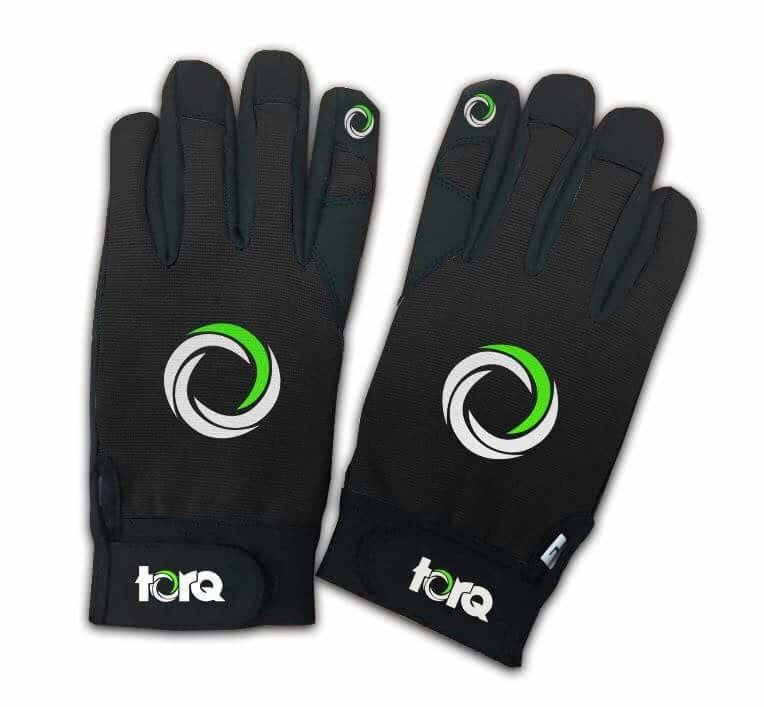 Torq Mechanics Gloves