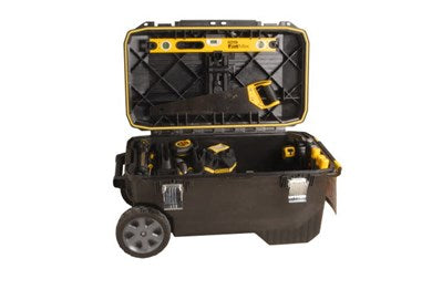 STANLEY FATMAX Promobile Job Chest