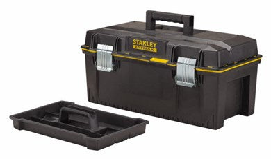 STANLEY FATMAX Structural Foam Tool Box