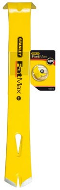 Stanley FATMAX Spring Steel Wonder Bar
