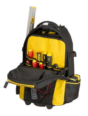 STANLEY FATMAX Back Pack on Wheels