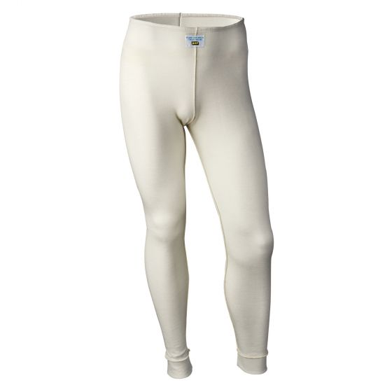 OMP Long Johns