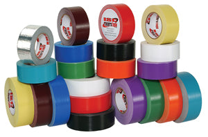 ISC Racers Stadard Duty Tape